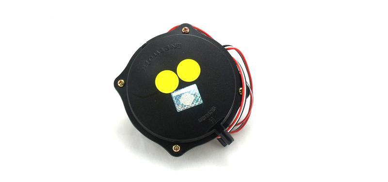 NAVIEN 30000666A GAS PRESSURE SENSOR (GPS01) (OLD PART # NASS9EXGPS01)
