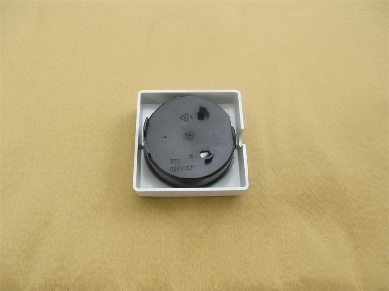 Triangle Tube Pssens01 Outdoor Sensor Kit