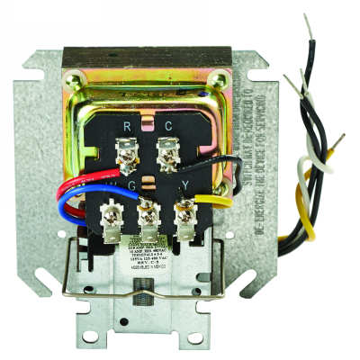 honeywell rd wiring diagram relay honeywell wiring honeywell r8285d5001 wiring diagram relay photo album wire