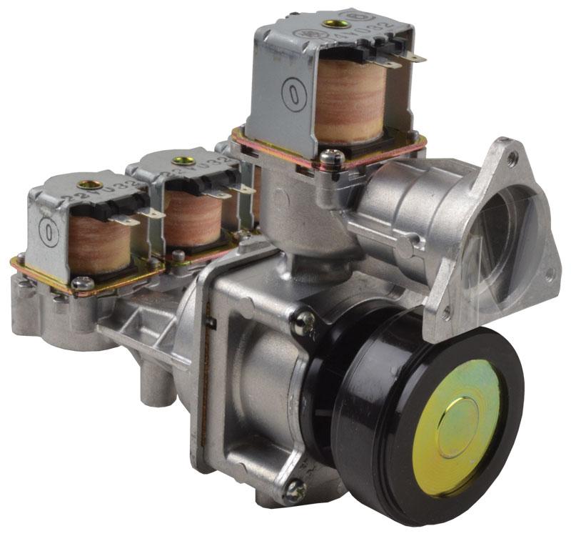 Rheem Rtg20212v Tankless Gas Valve