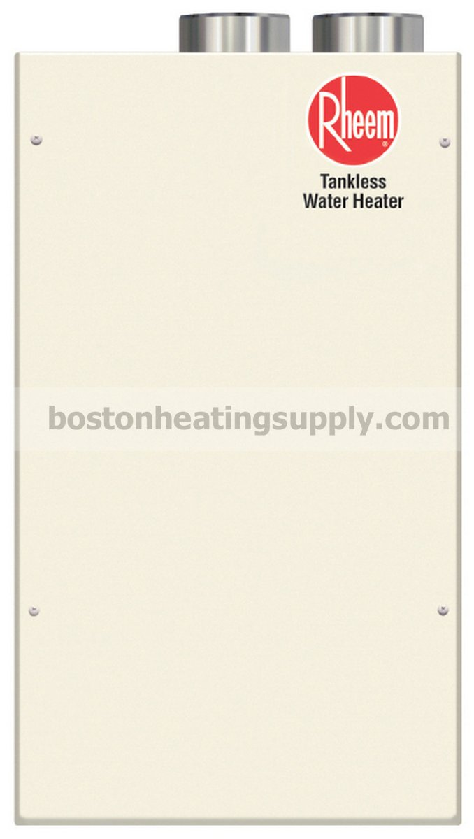 Choosing A Commercial Hot Water Heater——–Rheem Commercial Hot Water Storage Tank, 120 Gallon—–Commercial Hot Water Heaters