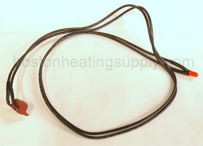 Rheem Ap13403 Wiring Harness