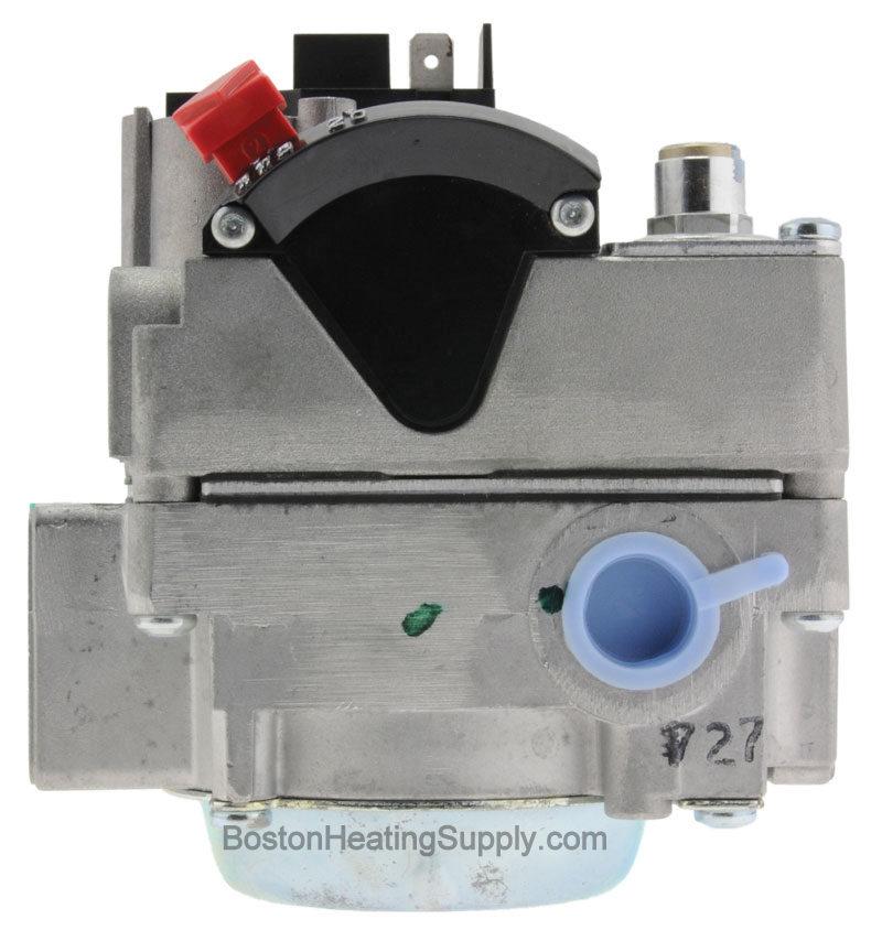 Rheem Sp10886c Gas Valve Lp