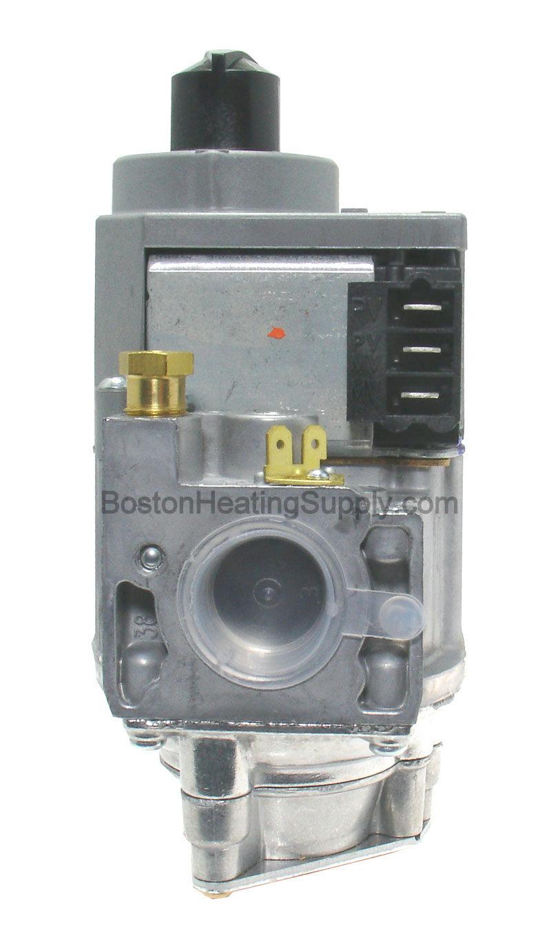Rheem Sp10963d Gas Valve Nat Rcd Amp Rfd Series