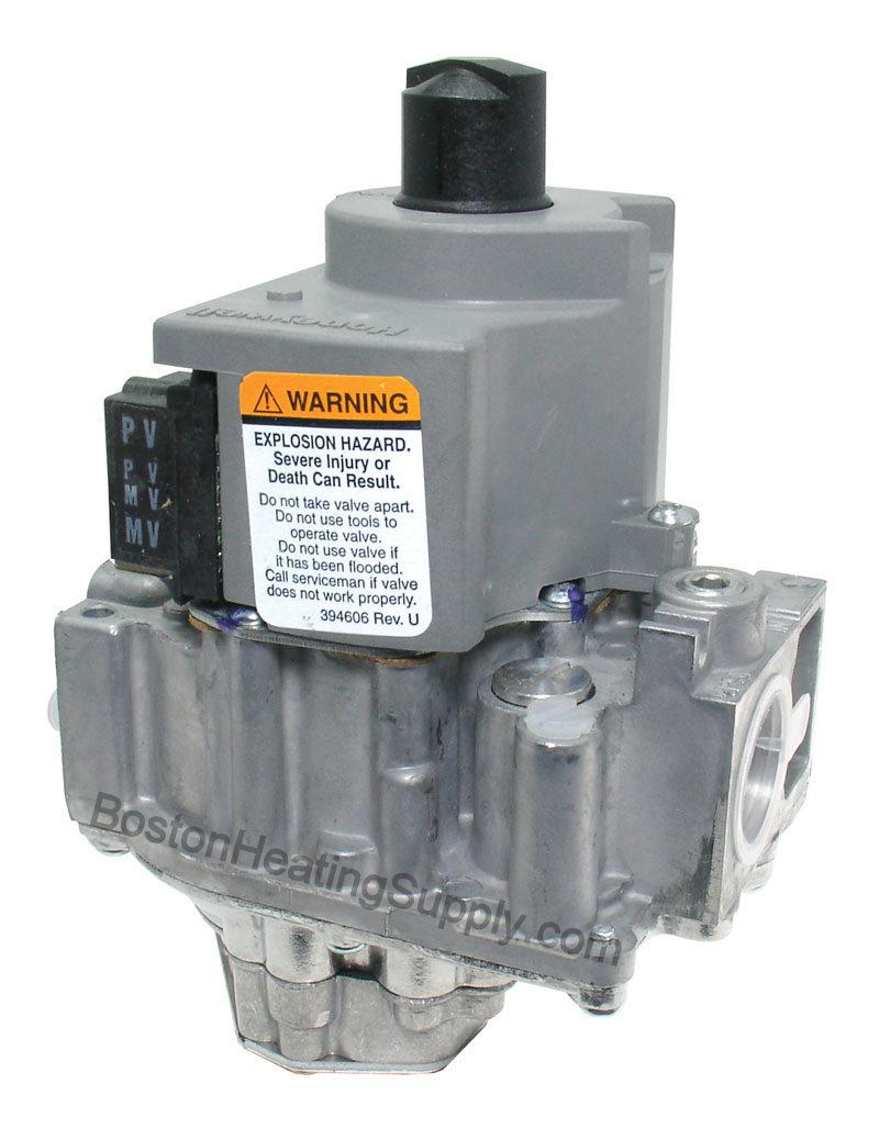 Rheem Sp10963b Gas Control Thermostat Natural Gas