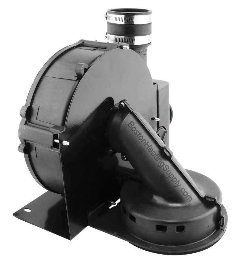 Rheem Sp12562 Blower Assembly