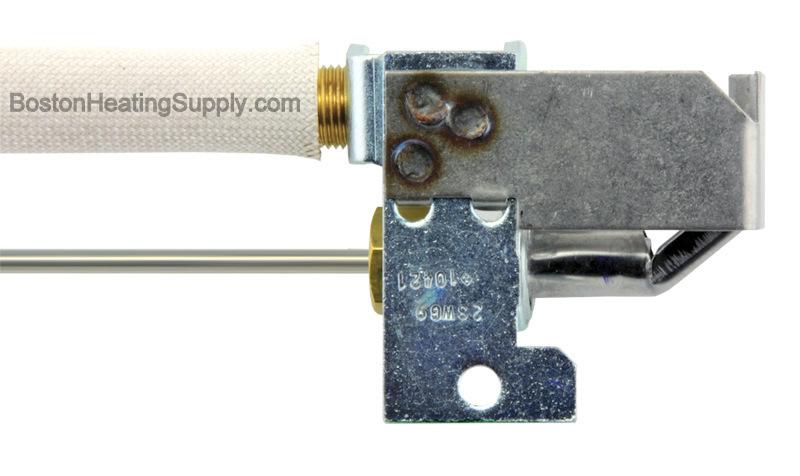 Rheem Sp13418 Pilot Assembly Replacement Kit Natural Gas