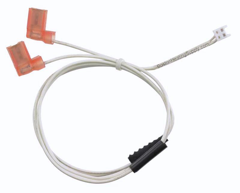 Rheem Sp13447b Fv Sensor Fv Wiper Replacement Kit
