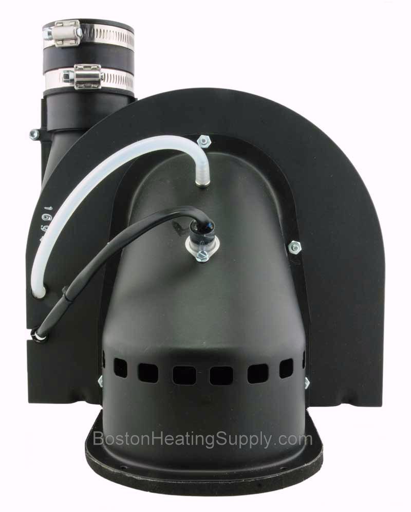 Rheem Sp13416 Blower Assembly High Performance
