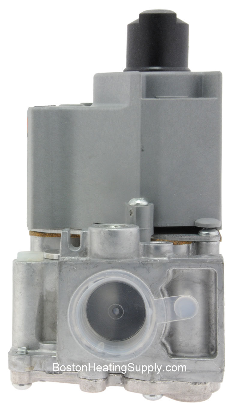 Rheem Sp13714 Gas Valve Combination 24v Ap13714