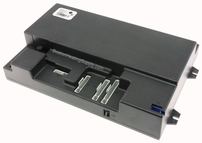 Rheem Ap14023 6 Control Board Argus