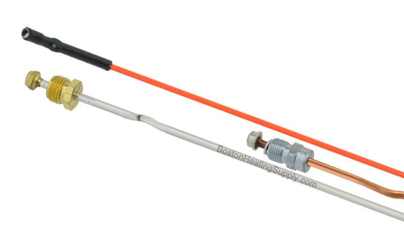 Rheem Sp20076 Pilot Assembly Replacement Kit Lp