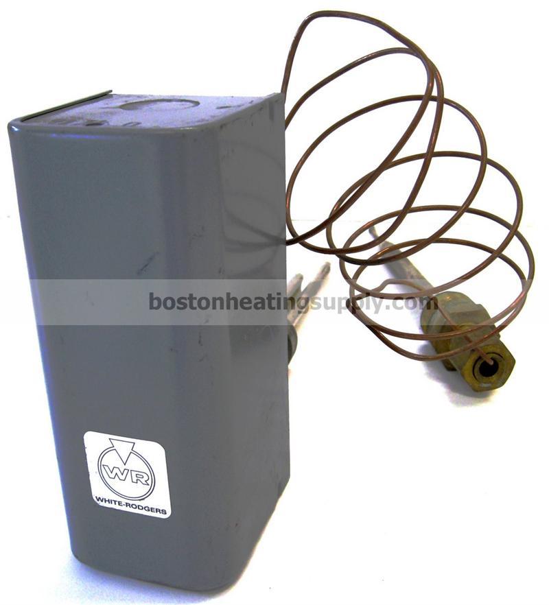 janitrol thermostat hpt wiring diagram images janitrol thermostat wiring diagram on janitrol hpt18