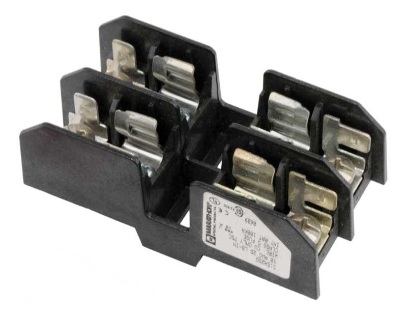 Rheem Sp8889 Fuse Block