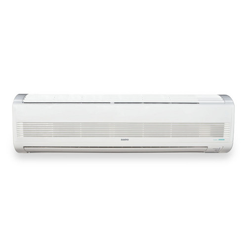 Image Result For Wall Mounted Heating And Cooling Units