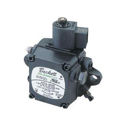 Suntec 2184404u Oil Pump