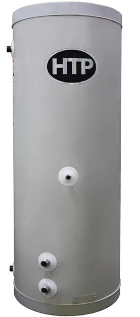 Superstor Ultra Ssu 60 Indirect Water Heater