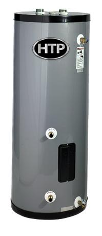 Superstor Contender Ssc 35 Glass Lined Indirect Water Heater