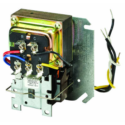 honeywell v8043e wiring diagram honeywell r8285d5001 50va fan center honeywell r8222b wiring diagram