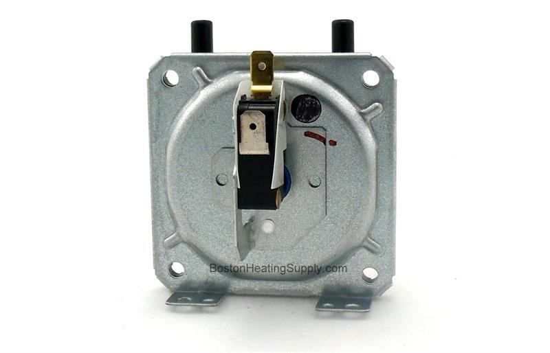 Takagi Ekn35 Pressure Switch For T K1s T K2 T Kjr