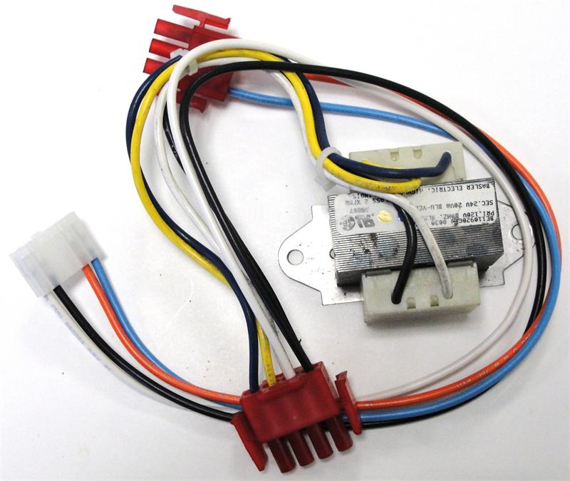 Start Stop Jog Motor Control Wiring Diagram further Laptop Exploded View additionally Electrical Service Ground Wire Size moreover Motherboard Parts further Star Delta Starter. on four wire delta circuits