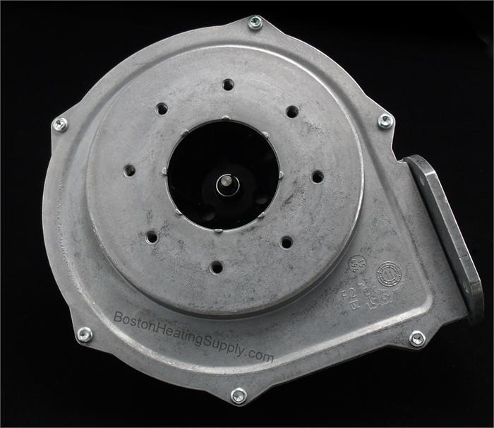 Trinity 82052 Blower Motor