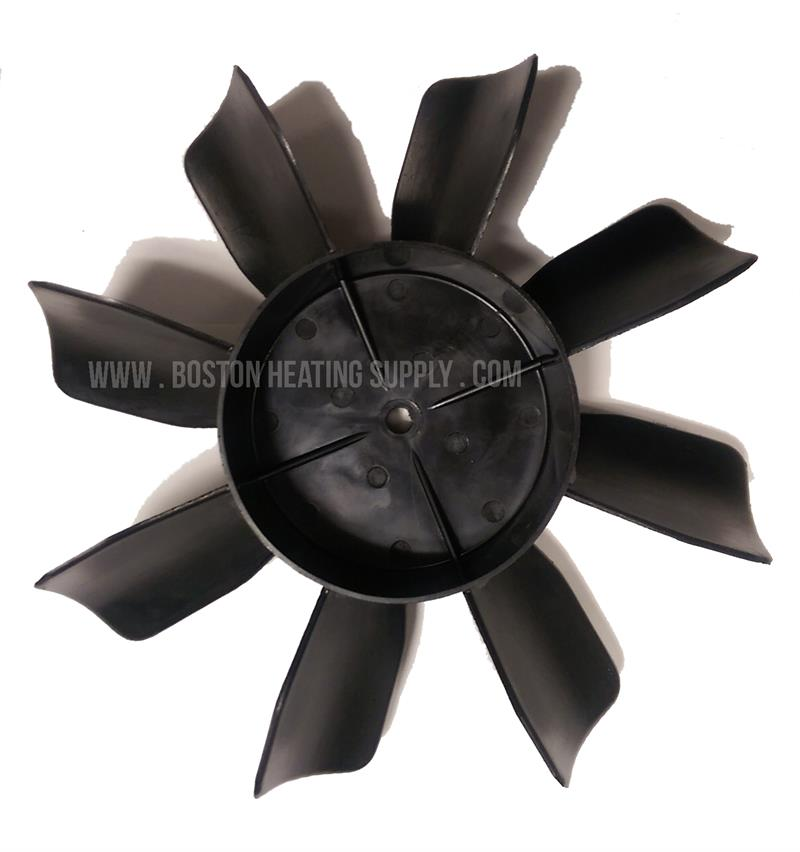 Turbonics 00300 Replacement Fan Blade