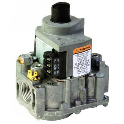 Honeywell Vr8345m4302 Intermittent Direct Ignition Gas Valve