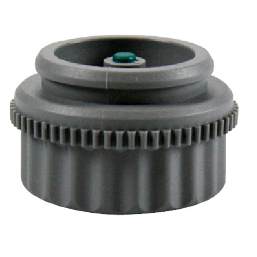 Uponor A2870100 Spacer Ring Va31h For Thermal Actuators