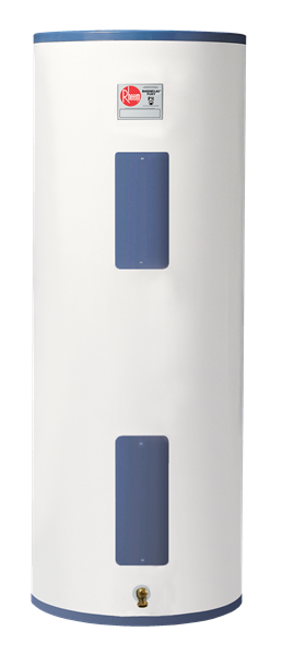 Rheem PROE30 M2 RH93 Electric Water Heater (REPLACES: 82MV30-2) on instant water heater mobile home, gas hot water for mobile home, rheem 30 gal water heater model modular home, 30 gallon electric water heater mobile home, rheem high efficiency water heaters, peerless mobile home, home mobile home, rheem hot water tanks, electric heating for mobile home, whirlpool water heater mobile home, rheem water heating units, hot water heater mobile home, 40 gallon electric water heater mobile home, gas water heater mobile home, small natural gas heater in home, natural gas space heater prices home, rheem hot water heaters, rheem water heaters electric, on-demand water heater home, heaters for home,