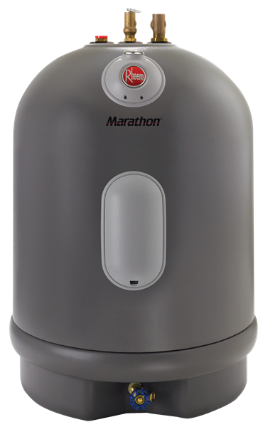 Rheem Mr15120 Marathon Point Of Use Water Heater