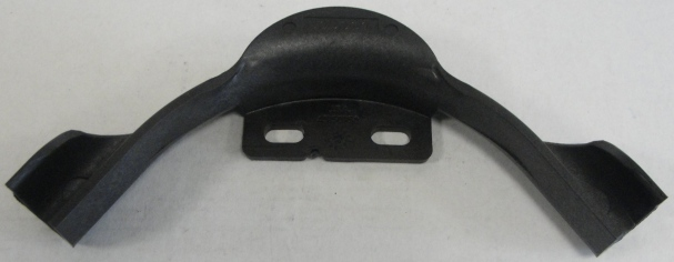 3 4 Quot Plastic Bend Support A5150750