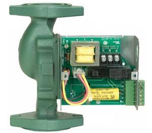 taco pump wiring diagram taco image wiring diagram taco 00 cartridge wiring diagram taco auto wiring diagram schematic on taco pump wiring diagram