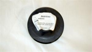 Armstrong 816303-317 Pump Impeller 1/2 HP, 4.2""