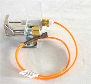 Rheem Sp12560b Pilot Assembly Natural Gas