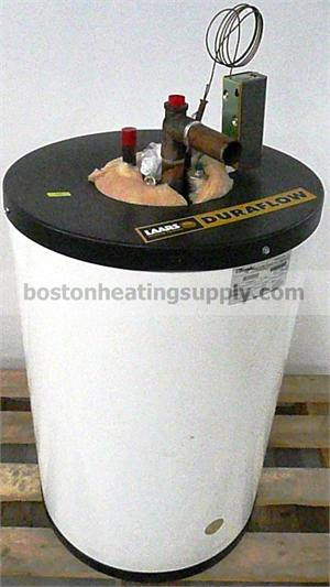 Parts for Laars LX-250 and Laars LX-400 swimming pool heaters and