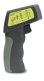 TPI 381 Non-Contact Infrared Thermometer