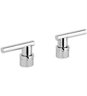 Grohe 18 027 000 Lever Handles