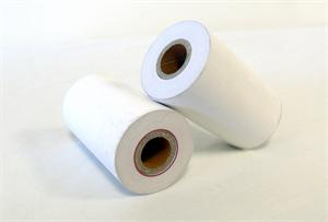 TPI A746 Replacement Paper Roll