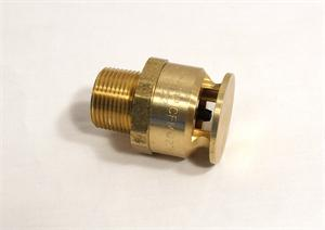 Rheem Marathon/Eclipse SP623336 Vacuum Relief Valve Assembly, (Replaces SP221790)