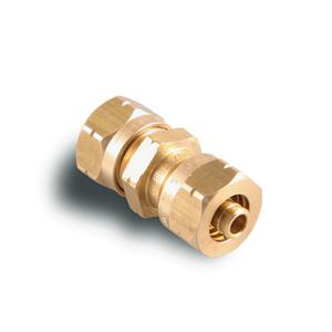 "Uponor 5/16"" Repair Coupling: A4010313"