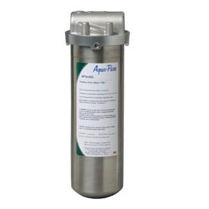 Aqua Pure Ap1610 Whole House Water Filter
