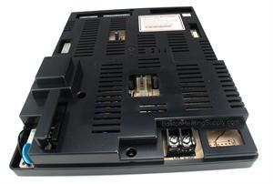 Eternal 193140041 Main Controller