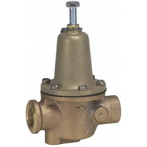 watts 0322825 n256 3 4 feed water pressure regulator. Black Bedroom Furniture Sets. Home Design Ideas