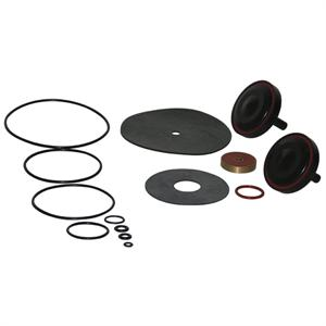 "Watts 0887309 RK-009M2-RT 1-1/2"" Complete Rubber Parts Kit"