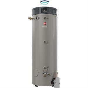 Rheem Ghe100su 200n Triton Base Su Water Heater