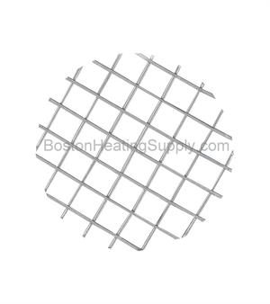 Rheem SP12163 AdvantagePlus Mesh Screen