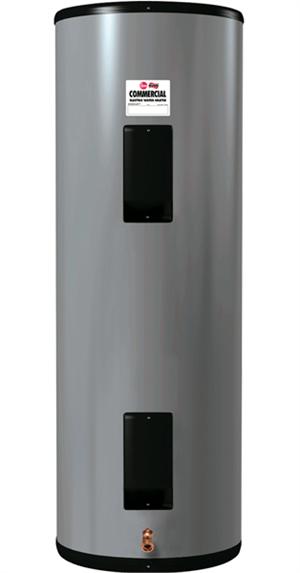 Rheem Eld52 Ftb Light Duty Electric Commercial Water