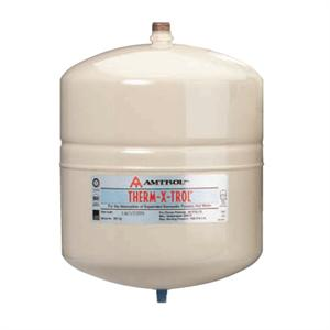 Amtrol ST-60V Therm-X-Trol Non-ASME Thermal Expansion Tank