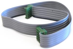 Rheem SP12139 AdvantagePlus Interconnecting Ribbon Cable to P.C. Board